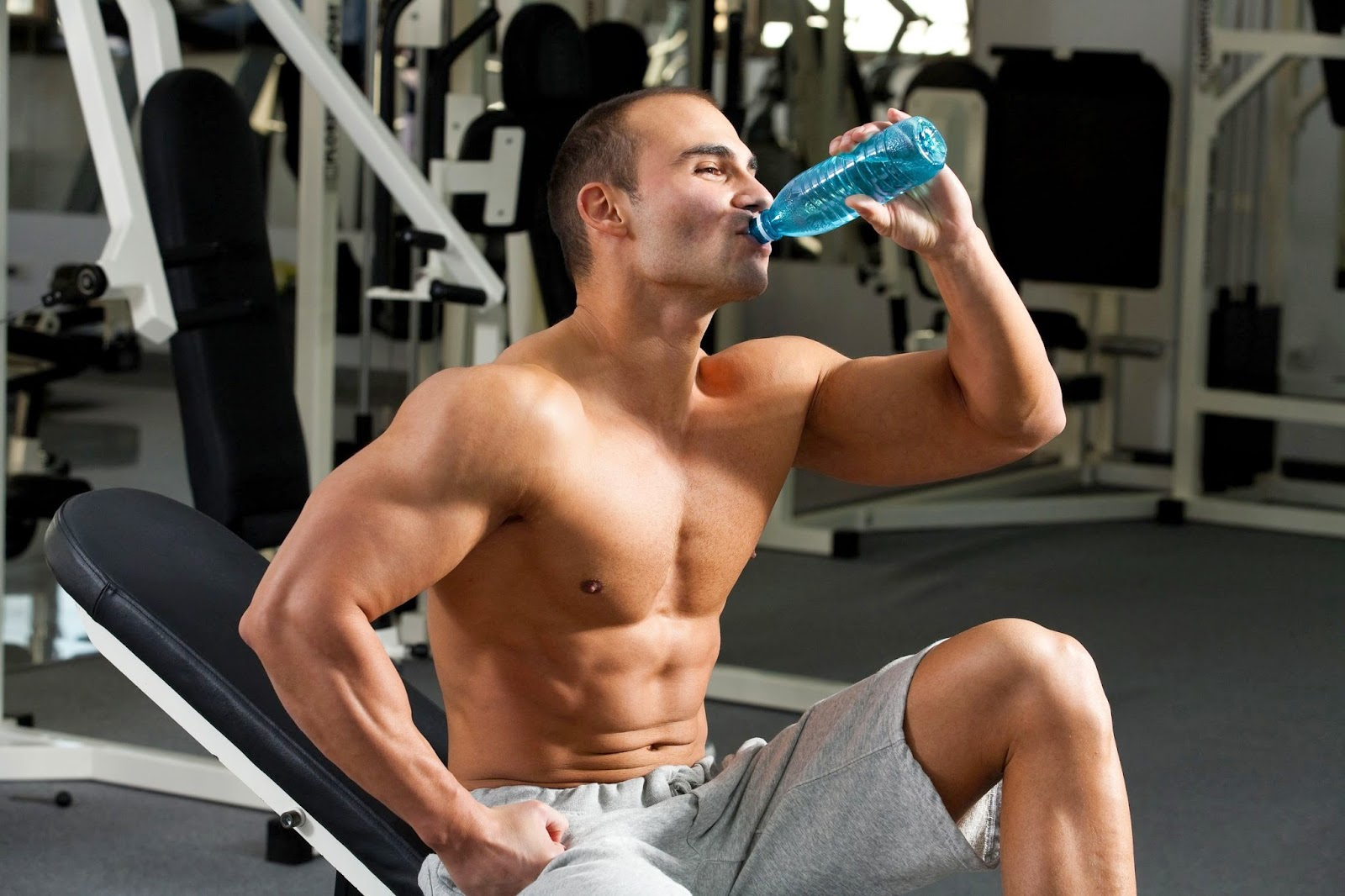 10 Facts About Clenbuterol That You Must Know!
