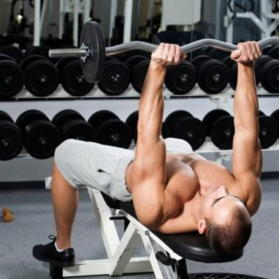 Uses Of Anadrol In Gaining Weight