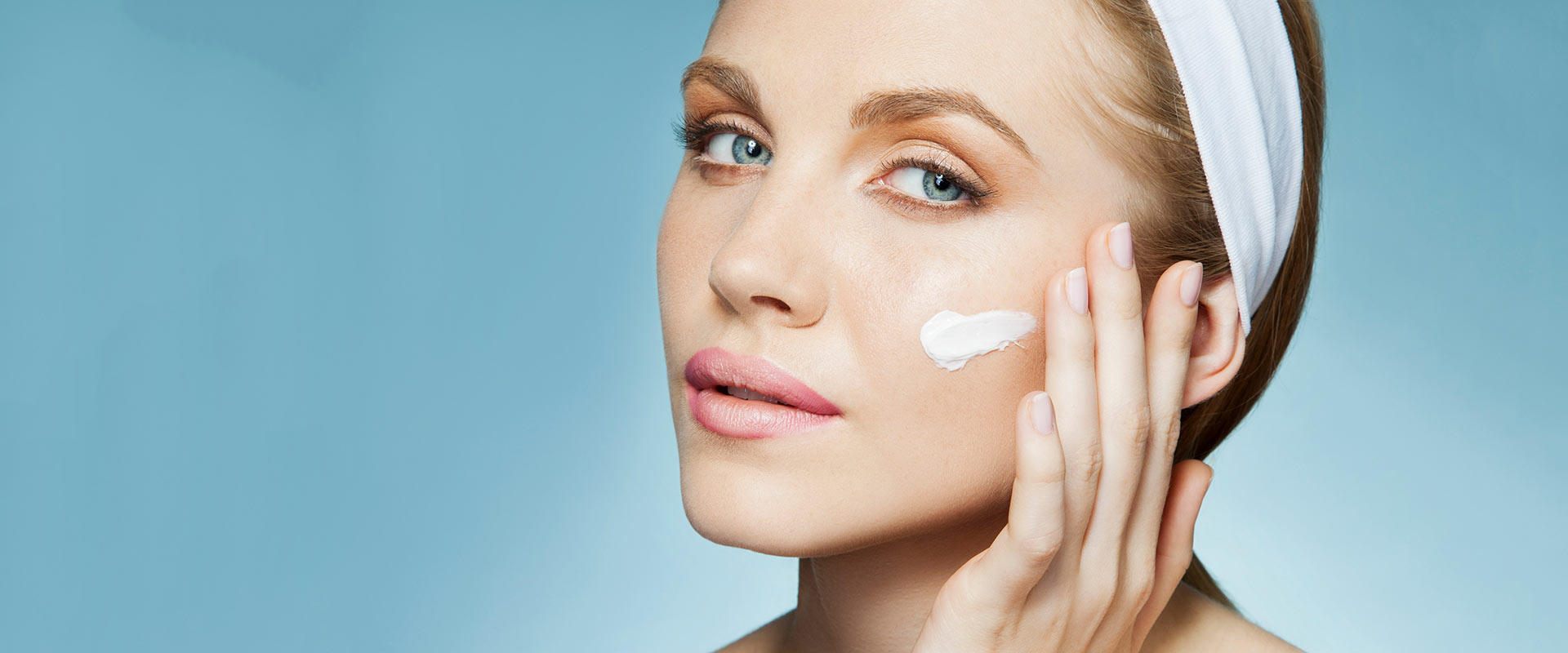 Things To Do When You Get Anti Aging Treatment Done