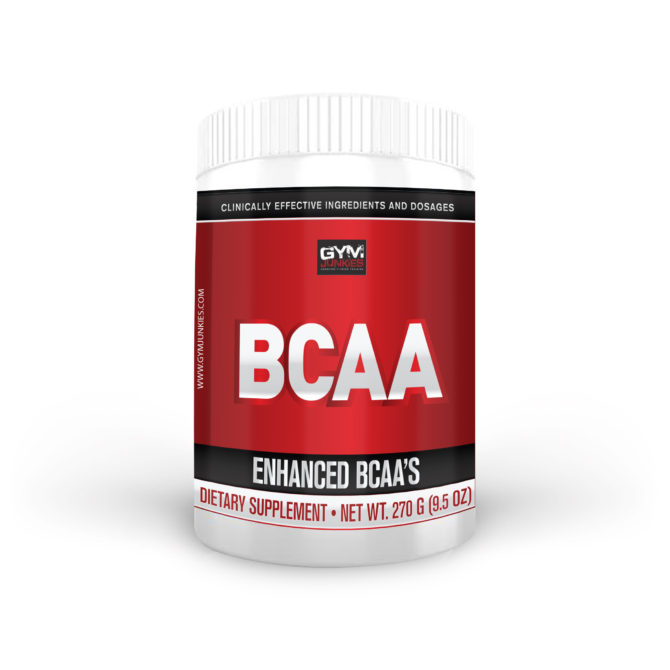 Top 5 BCAA Supplements To Buy – Best Of 2016 Reviewed