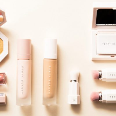 How To Be A Successful Beauty Vlogger?
