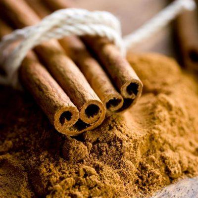 Benefits Of Using Cinnamomum Extract