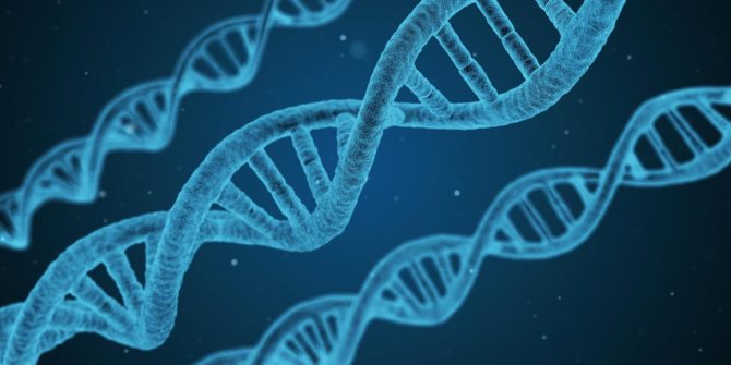 The Benefits Of RNA Sequencing In Modern Medicine