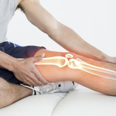 Bone Health And How To Maintain It
