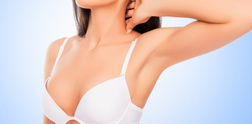 What Should I Expect from A Breast Augmentation?