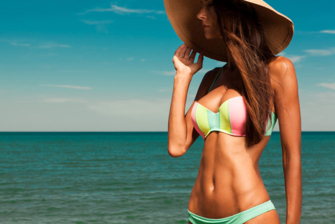 5 Critical Things You Need To Know About Breast Augmentation