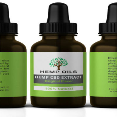 What To Look For When Buying CBD Oil Online?