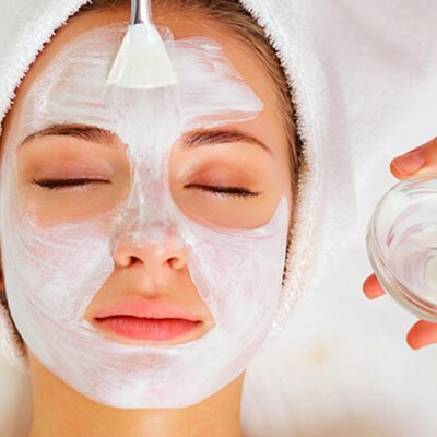 How Chemical Peeling Is Benefiting Your Skin From Inside-Out
