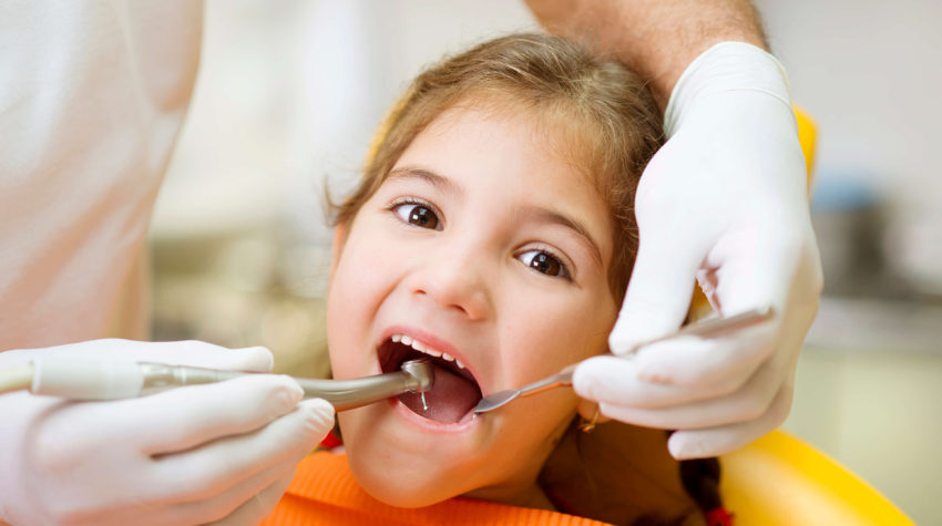Essential Things You Must Know Before Consulting A Pediatric Dentistry