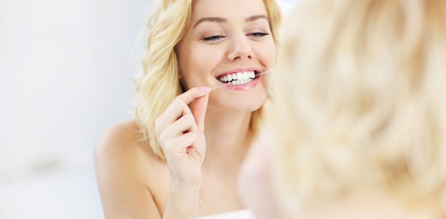 The Benefits Of Choosing Invisalign Braces