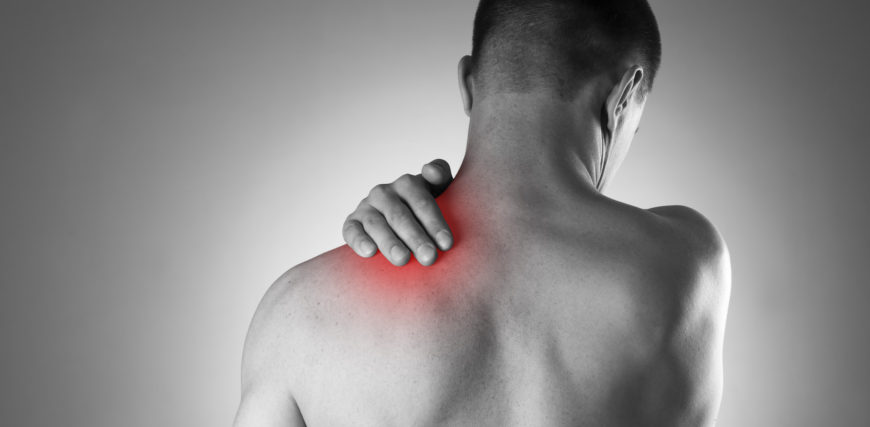 Chiropractic Care – A Safe Management For Chronic Pain