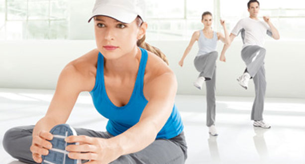 Consult-Fitness-Instructor-lifeandstyle.ca4_