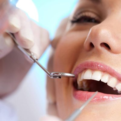 5 Dental Care Tips To Keep Your Teeth Healthy