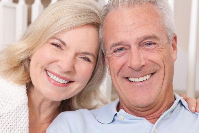 Tips For Using Dentures