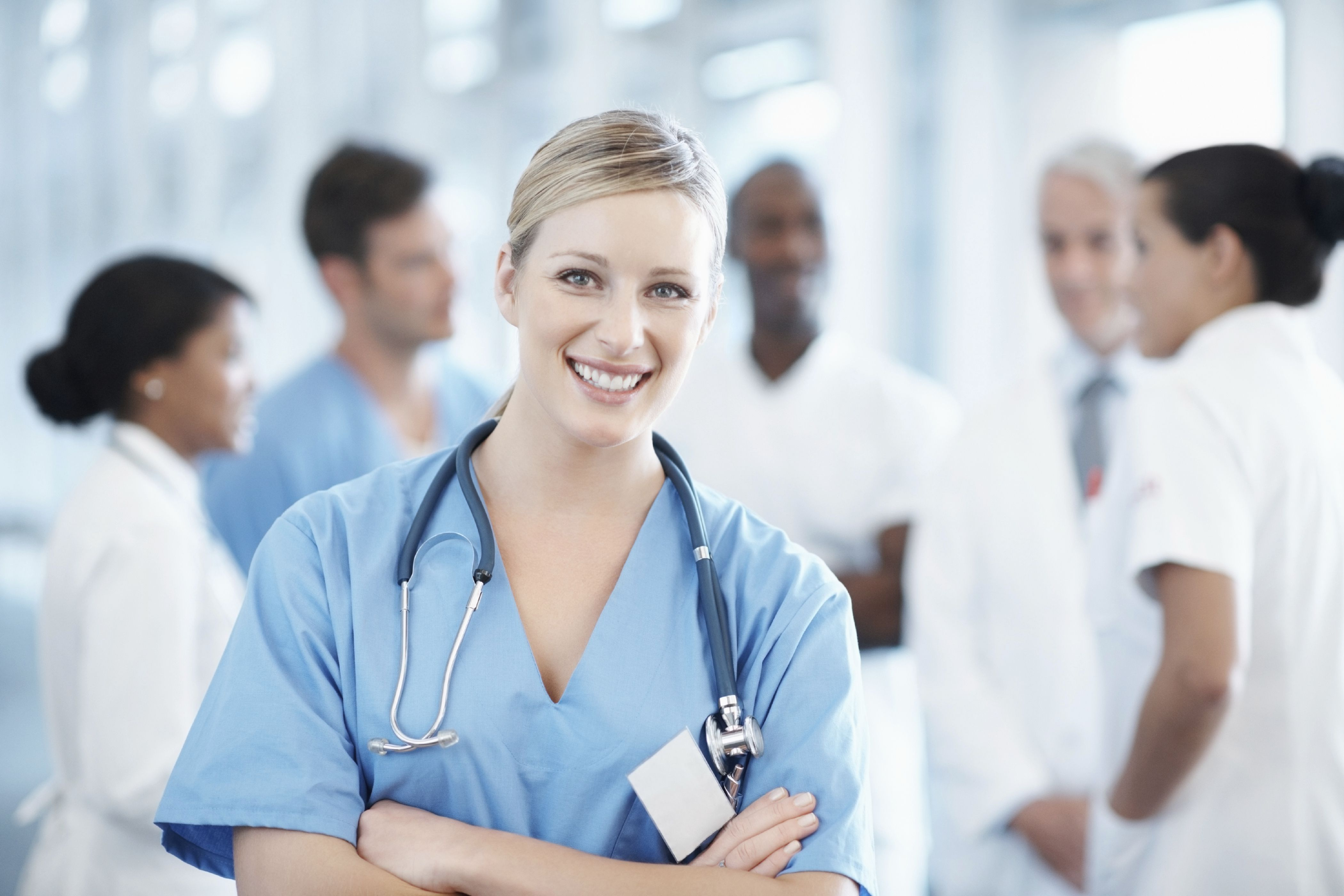 Insurance Coverage For Pan-European Medical Treatments