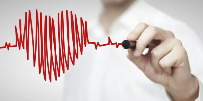 Tips To Choose The Best Hospital For Heart Valve Replacement Surgery