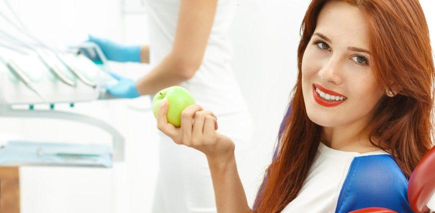 Major Five Pillars Of Holistic Dentistry