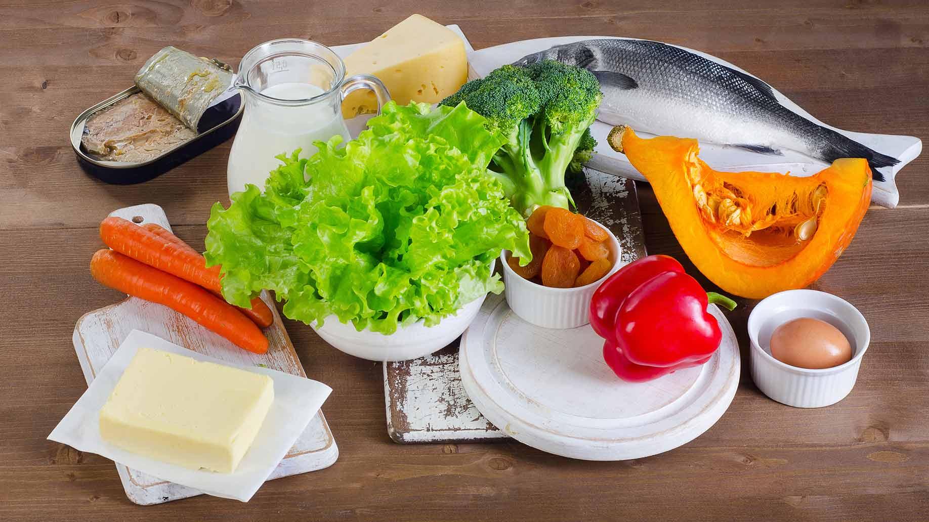 Improving Liver Health Naturally