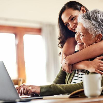 How To Buy Life Insurance With Diabetes?