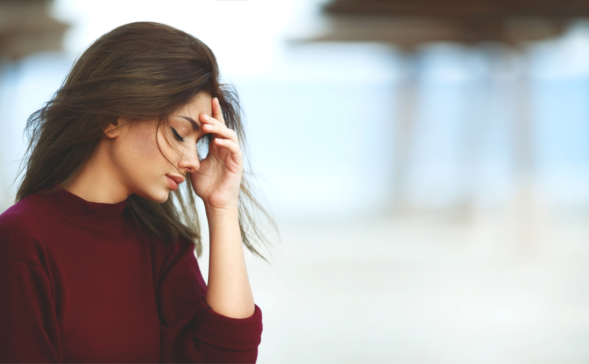 Tips To Manage Stress And Anxiety