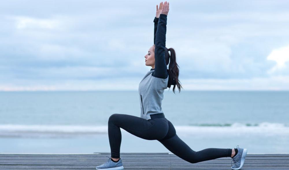 Better Health Via Muay Thai Training In Phuket And Thailand