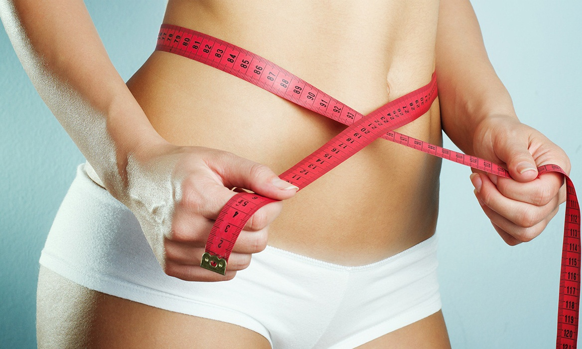 Easy Method To Reduce Extra Weight From Your Body