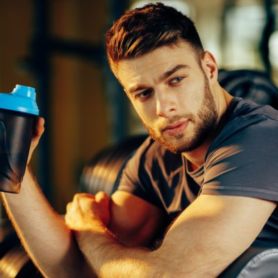 The Reason Why Everyone Is Obsessing About Buy Whey Protein