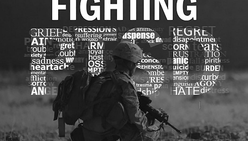 PTSD treatment for veterans
