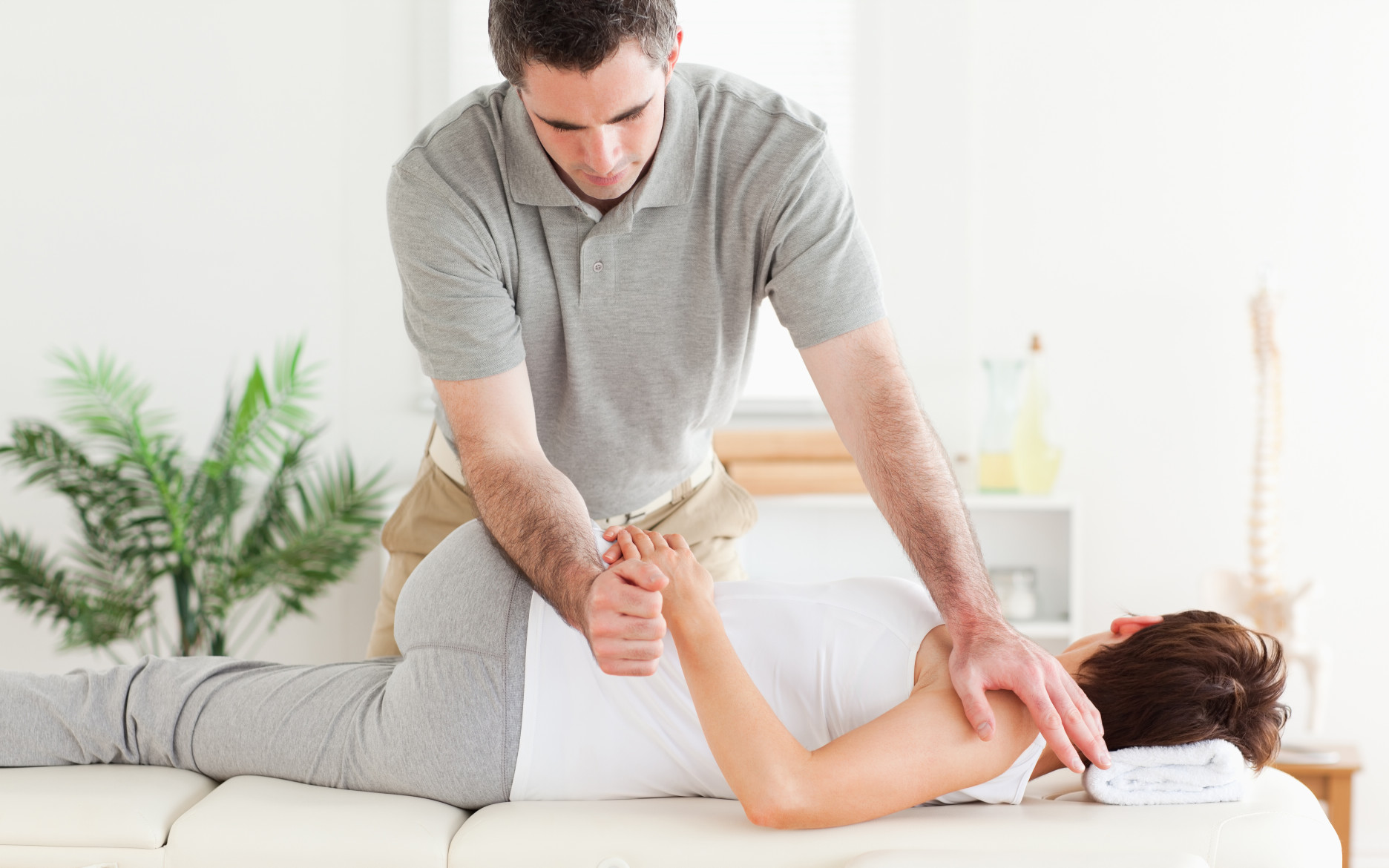 Save More By Buying Physiotherapy Supplies Online