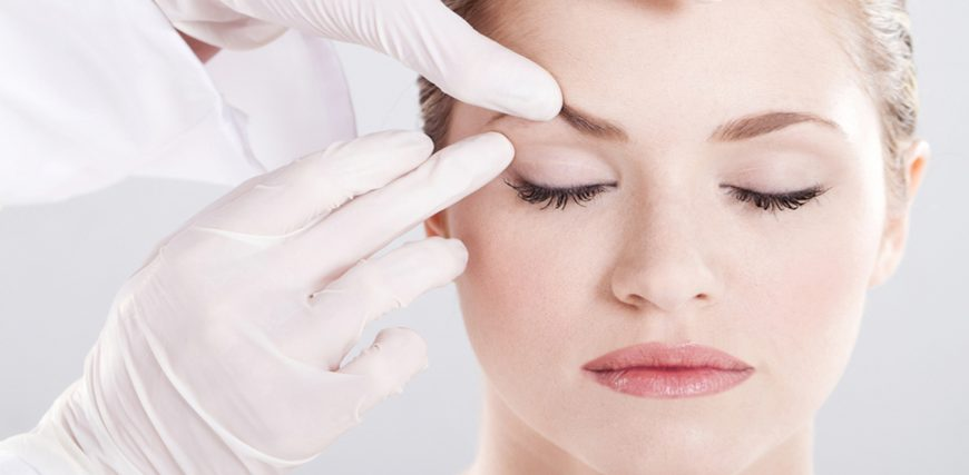 Get Exceptional Treatments Results From The Best Plastic Surgeons