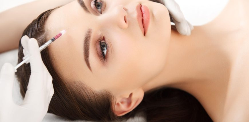 Plastic Surgery Basics: The Pros And The Cons