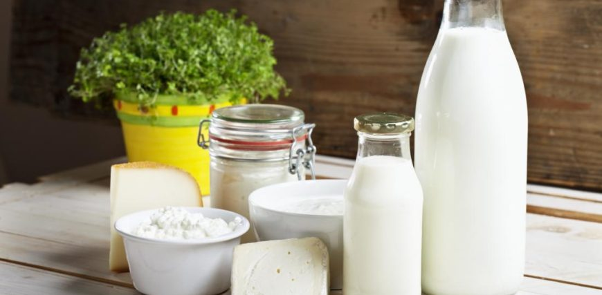 Understanding Difference Between Whey Protein Isolate And Whey Protein Concentrate