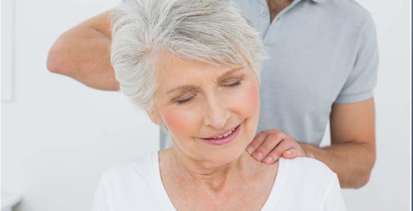 How Natural Massage Helps Diabetic Patients
