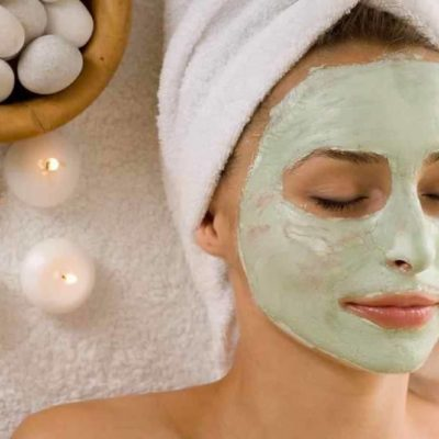 Skincare Habits To Start Today For Youthful-Looking Skin