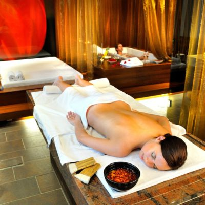 3 Types Of Spa Treatments That Will Help You Relax
