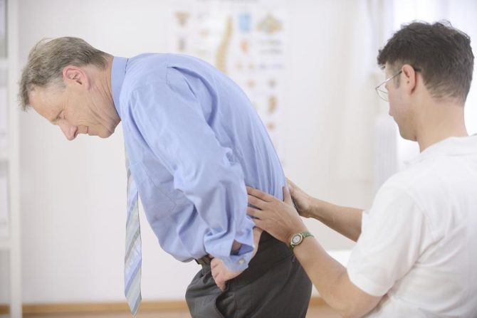 How Expensive Is A Spinal Tumor?