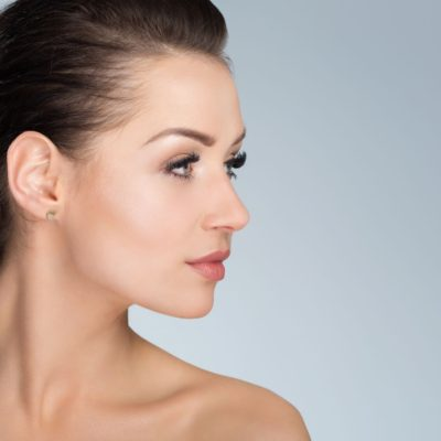 Stop Your Skin From Aging With Botox Fillers