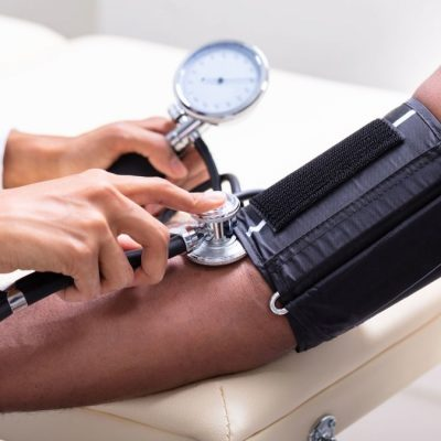 Top Things People With High Blood Pressure Must Know About Corona Virus