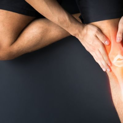 Top Tips To Avoid Gym Injuries