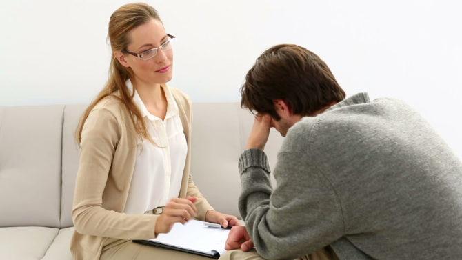 How Kratom Is Helpful In Treating Anxiety?