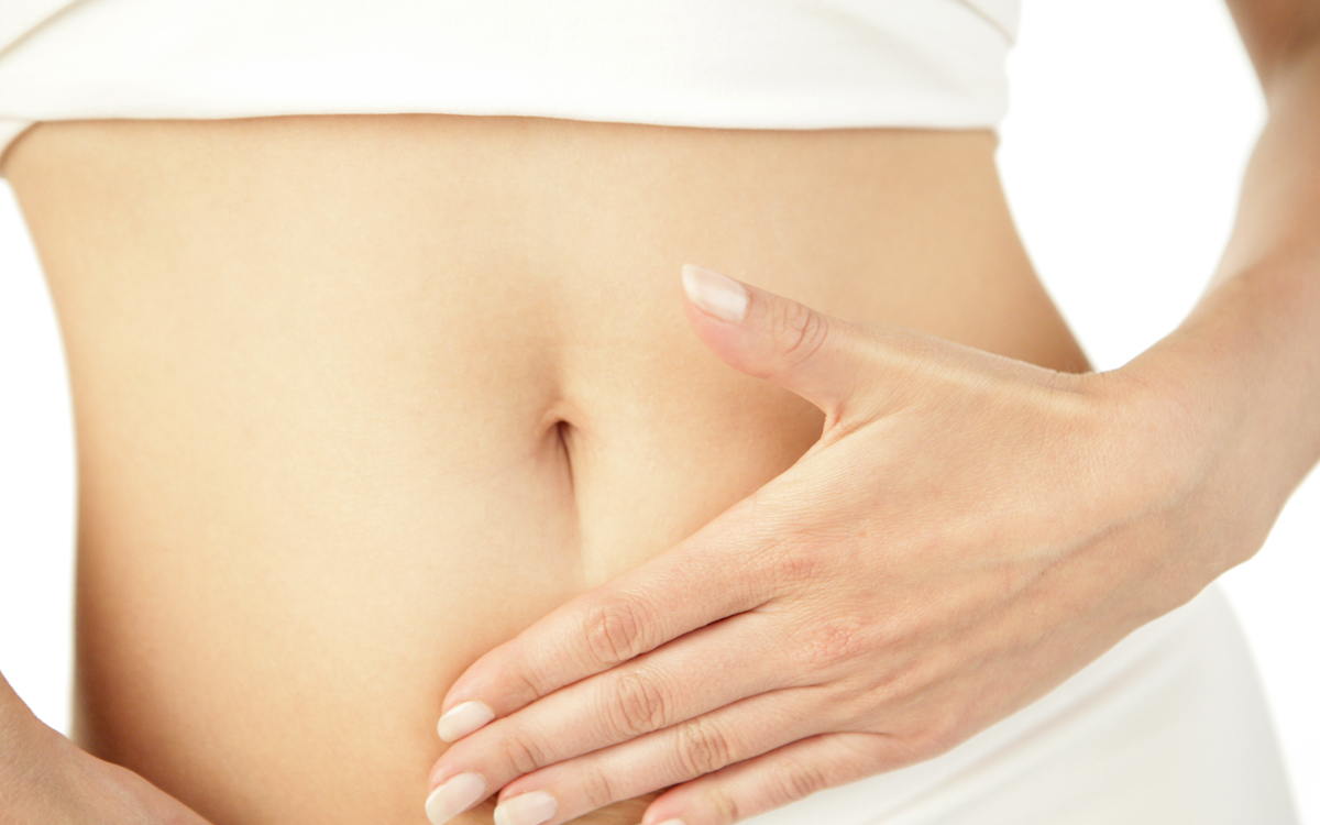 What Tummy Tuck Is Suitable For Me?