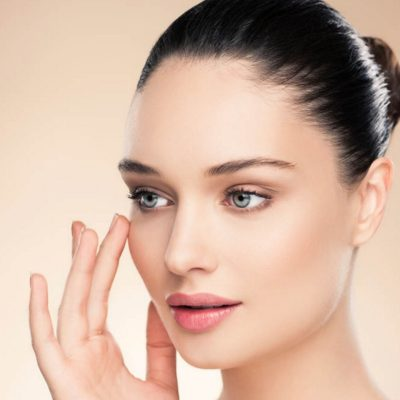 The Amazing Benefits Of Ultherapy San Jose