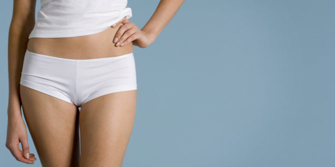 Vaginal Infections: Home Remedies