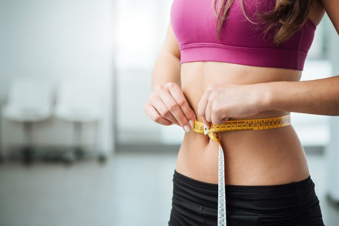 5 Mysterious Things About Weight Loss That Makes You Amaze