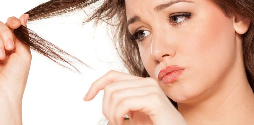 What Is Androgenic Alopecia And What Are The Solutions?