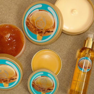 Cosmetic Uses Of Argan Oil: Why They Call It Liquid Gold?