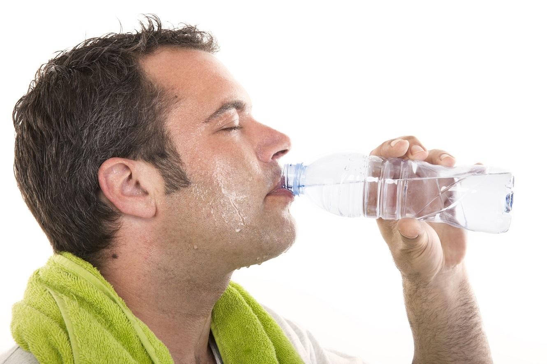 11 Convincing Health Benefits Of Sweating