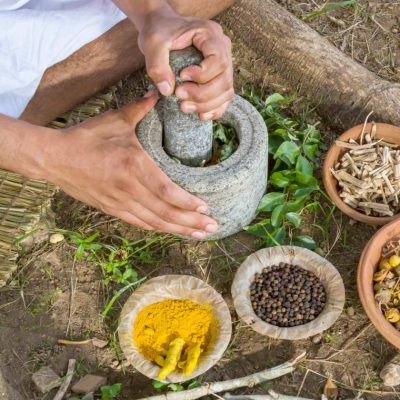 Is It A Better Concept To Buy Online Ayurvedic Products?