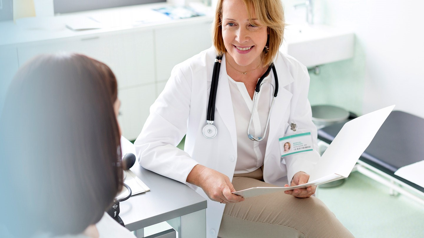 Cancer Therapy And Treatment To Accommodate You