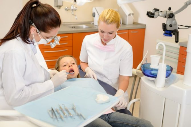 Cosmetic Dentistry Treatments At Dentist Southampton Ma To Gain A Confident Smile